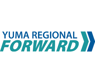 YRMC Announces Process to Grow, Including Exploration of Partnership Options