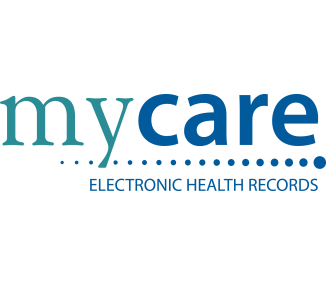 MyCare Keeps Getting Better