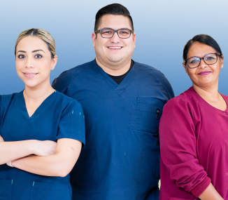 YRMC Hiring to Fill 54 Licensed Nursing Assistant and Lab Tech Positions