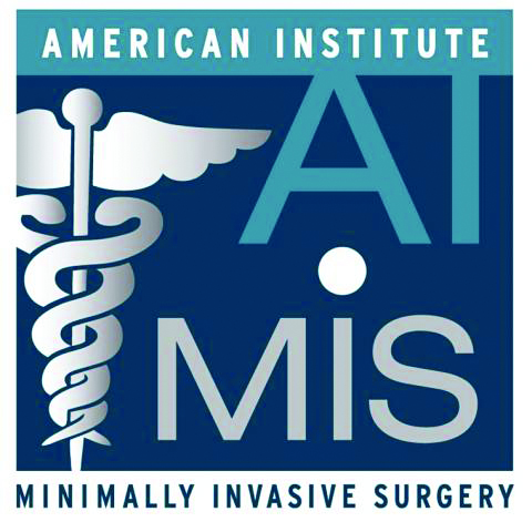 American Institute of Minimally Invasive Surgery