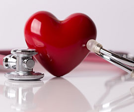 Heart screening and diagnostic testing