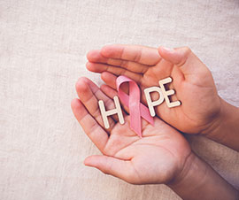 Cancer Hope