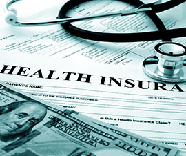 Assistance Understanding Your Medical Bill